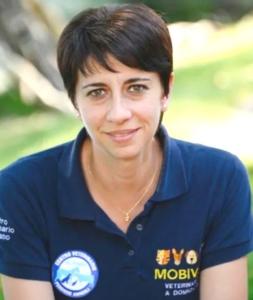 <center>Simona Sigrist</center>